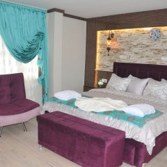Goreme Турция, Памуккале - отзывы, цены и фото номеров - забронировать отель Goreme онлайн комната для гостей фото 3