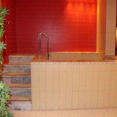 Отель No Problem Hotel at Glinka Street Армения, Ереван - отзывы, цены и фото номеров - забронировать отель No Problem Hotel at Glinka Street онлайн спа