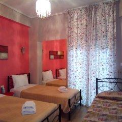 Отель Zapion Афины фото 9
