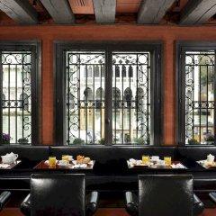 Отель LOrologio Италия, Венеция - отзывы, цены и фото номеров - забронировать отель LOrologio онлайн гостиничный бар