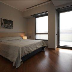 Отель Residence Cristina 52 Италия, Турин - отзывы, цены и фото номеров - забронировать отель Residence Cristina 52 онлайн комната для гостей фото 5