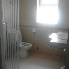 Отель El Gouna Downtown Property EO4 ванная фото 2