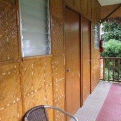 Отель Dormitels.ph Boracay Филиппины, остров Боракай - отзывы, цены и фото номеров - забронировать отель Dormitels.ph Boracay онлайн фото 6