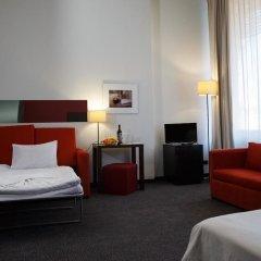 Отель Riverside Boutique Hotel Болгария, Банско - отзывы, цены и фото номеров - забронировать отель Riverside Boutique Hotel онлайн удобства в номере