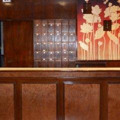 Отель Gold Coast Inn фото 8