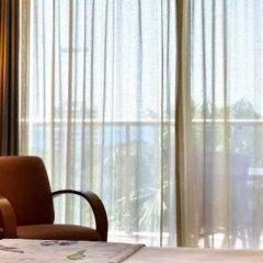Отель Pestana Alvor Park удобства в номере фото 2