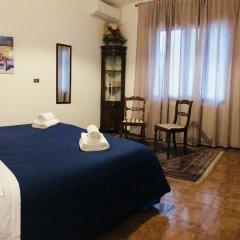 Отель Caminhouse Италия, Падуя - отзывы, цены и фото номеров - забронировать отель Caminhouse онлайн комната для гостей фото 2