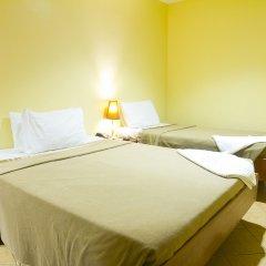 Отель Gran Prix Manila Филиппины, Манила - 1 отзыв об отеле, цены и фото номеров - забронировать отель Gran Prix Manila онлайн комната для гостей фото 4