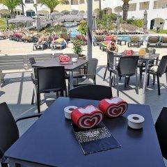 Отель Natura Algarve Club Португалия, Албуфейра - 1 отзыв об отеле, цены и фото номеров - забронировать отель Natura Algarve Club онлайн фото 4