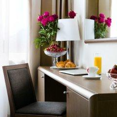 Гостиница Александровский Украина, Одесса - 7 отзывов об отеле, цены и фото номеров - забронировать гостиницу Александровский онлайн фото 7