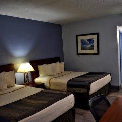 Отель Ivy City Hotel США, Вашингтон - отзывы, цены и фото номеров - забронировать отель Ivy City Hotel онлайн комната для гостей фото 3