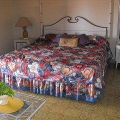 Отель Verney House Resort Ямайка, Монтего-Бей - отзывы, цены и фото номеров - забронировать отель Verney House Resort онлайн удобства в номере
