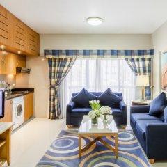 Отель Golden Sands 3 комната для гостей фото 2