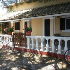 Апартаменты Eleni Family Apartments фото 10