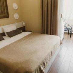 Гостиница Алексес фото 2