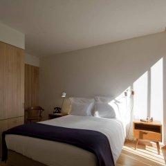 Porto A.S. 1829 Hotel комната для гостей фото 4