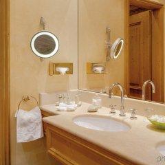 Excelsior Hotel Munich Мюнхен ванная
