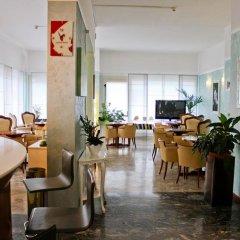 Hotel Colorado интерьер отеля фото 2
