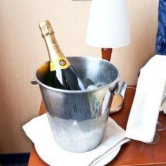 Гостиница River Palace Казахстан, Атырау - отзывы, цены и фото номеров - забронировать гостиницу River Palace онлайн в номере фото 2