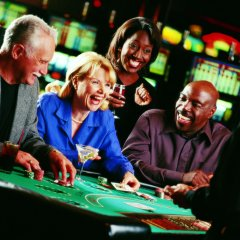 Отель Arizona Charlie's Boulder - Casino Hotel, Suites, & RV Park США, Лас-Вегас - отзывы, цены и фото номеров - забронировать отель Arizona Charlie's Boulder - Casino Hotel, Suites, & RV Park онлайн развлечения
