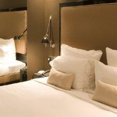 Hotel Roemer Amsterdam комната для гостей фото 5