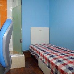 Отель Feel House удобства в номере