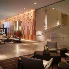 Отель Andaz Wall Street - A Hyatt Hotel США, Нью-Йорк - отзывы, цены и фото номеров - забронировать отель Andaz Wall Street - A Hyatt Hotel онлайн интерьер отеля