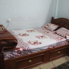 Отель Satori Homestay Непал, Катманду - отзывы, цены и фото номеров - забронировать отель Satori Homestay онлайн комната для гостей