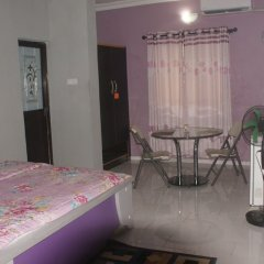 Отель Procare Suites and Resort Limited комната для гостей фото 2