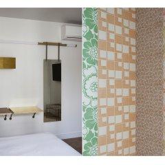 Отель Villa Bellagio Paris удобства в номере фото 2