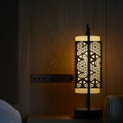 Отель Celestine Hotel Япония, Токио - 1 отзыв об отеле, цены и фото номеров - забронировать отель Celestine Hotel онлайн сейф в номере