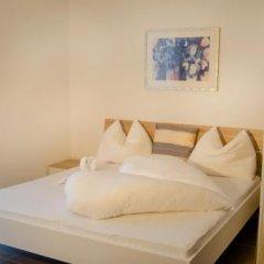 Отель Residence Reinhild Наллес комната для гостей фото 5