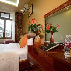Отель The Artisan Lakeview Hotel Вьетнам, Ханой - 2 отзыва об отеле, цены и фото номеров - забронировать отель The Artisan Lakeview Hotel онлайн удобства в номере