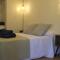 Отель Sur Suites Pauli Фуэнхирола комната для гостей фото 2