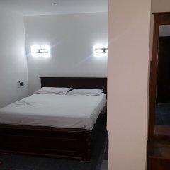 Отель MWRC Jetwin Tower Hotel Шри-Ланка, Коломбо - отзывы, цены и фото номеров - забронировать отель MWRC Jetwin Tower Hotel онлайн комната для гостей