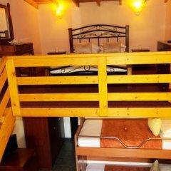Отель Village Mare Греция, Метаморфоси - отзывы, цены и фото номеров - забронировать отель Village Mare онлайн сауна