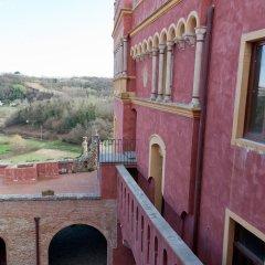 Отель San Ruffino Resort Италия, Лари - отзывы, цены и фото номеров - забронировать отель San Ruffino Resort онлайн фото 10