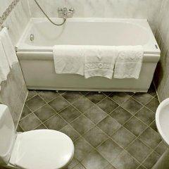 Отель Olevi Residents ванная