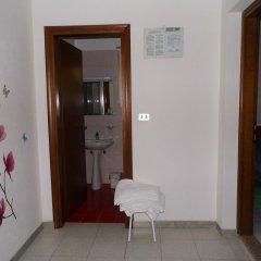 Hotel Mochettaz Аоста интерьер отеля