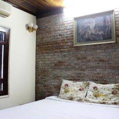 Отель B Lan House Вьетнам, Хойан - отзывы, цены и фото номеров - забронировать отель B Lan House онлайн комната для гостей фото 4