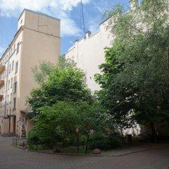 Отель City Of Rivers Fontanka Санкт-Петербург фото 7