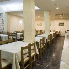 Отель Ilion Греция, Афины - отзывы, цены и фото номеров - забронировать отель Ilion онлайн питание