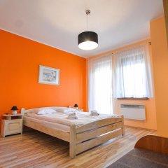 Отель Tatrytop Apartamenty Comfort Закопане детские мероприятия