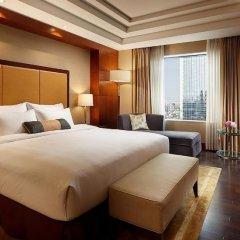 Lotte Hotel World комната для гостей фото 15