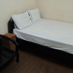 Отель Alibaba Hotel Вьетнам, Ханой - отзывы, цены и фото номеров - забронировать отель Alibaba Hotel онлайн комната для гостей фото 5