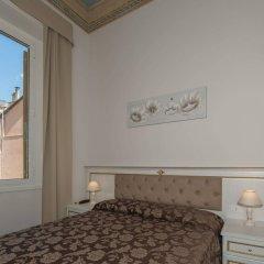 Отель Genova Генуя комната для гостей фото 3