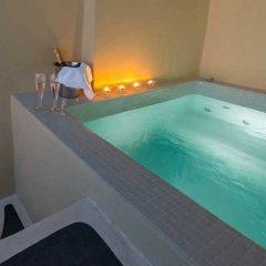 Отель Cori Rigas Suites Греция, Остров Санторини - отзывы, цены и фото номеров - забронировать отель Cori Rigas Suites онлайн спа фото 2