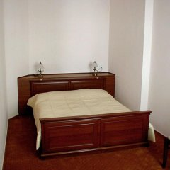 Hotel & Residence Royal Standard комната для гостей фото 5