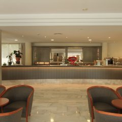 Hotel Garbi Cala Millor фото 3