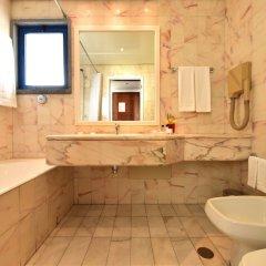 Отель Pestana Cascais Ocean & Conference Aparthotel ванная фото 2